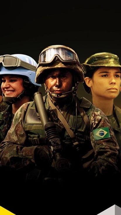 Exposição Militar