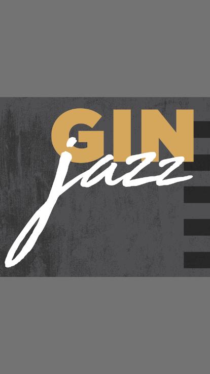 Gin Jazz