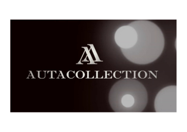 AUTA COLLECTION