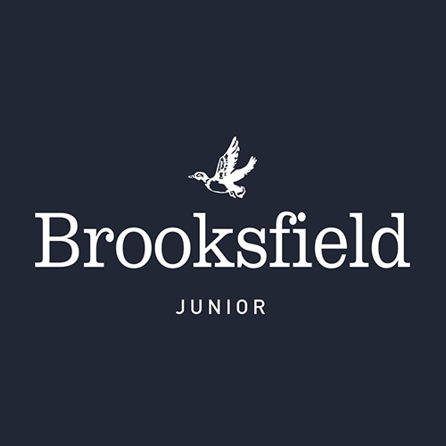 BROOKSFIELD JR