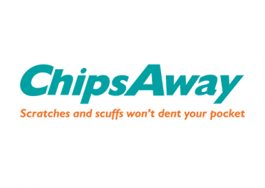 CHIPS AWAY - Iguatemi Alphaville