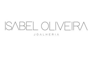 5dcfc344cbb Joalherias e relojoarias | Iguatemi Alphaville