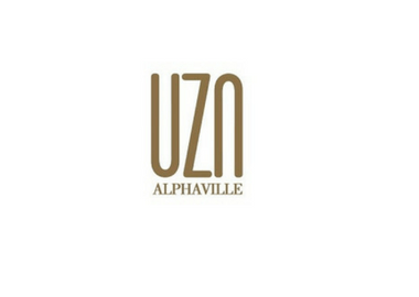 UZA SHOES