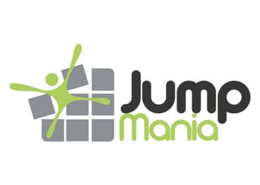8f7703bd9 JUMP MANIA   Iguatemi Alphaville