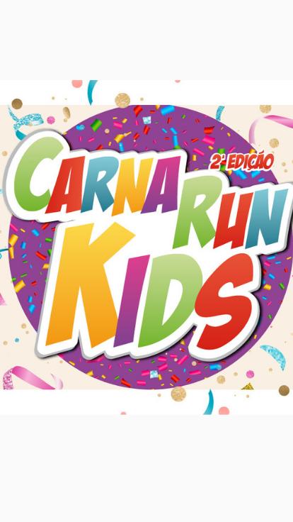 carna run