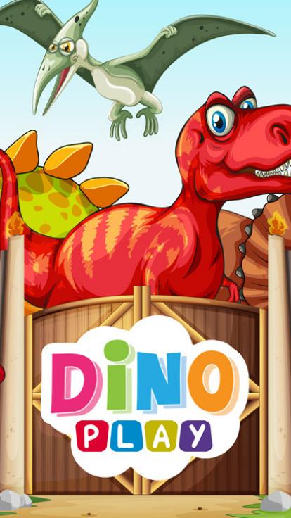 Dino Play