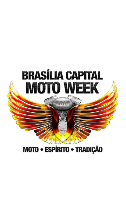 Moto Week