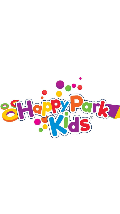 Happy Kids Park