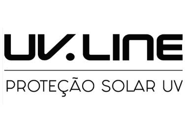 381c31f474932 UV.LINE