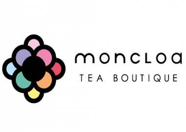 MONCLOA TEA BOUTIQUE