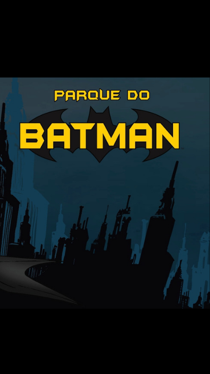 parque do batman