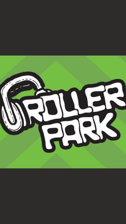 Roller Park