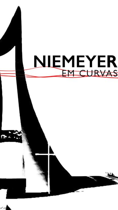 niemeyer-em-curvas
