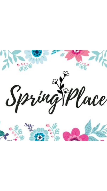 Spring Place