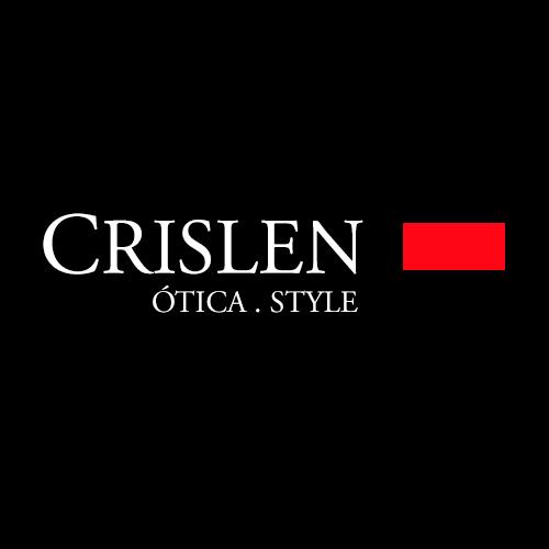 CRISLEN   Iguatemi Campinas db5222796d