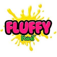 FLUFFY POINT