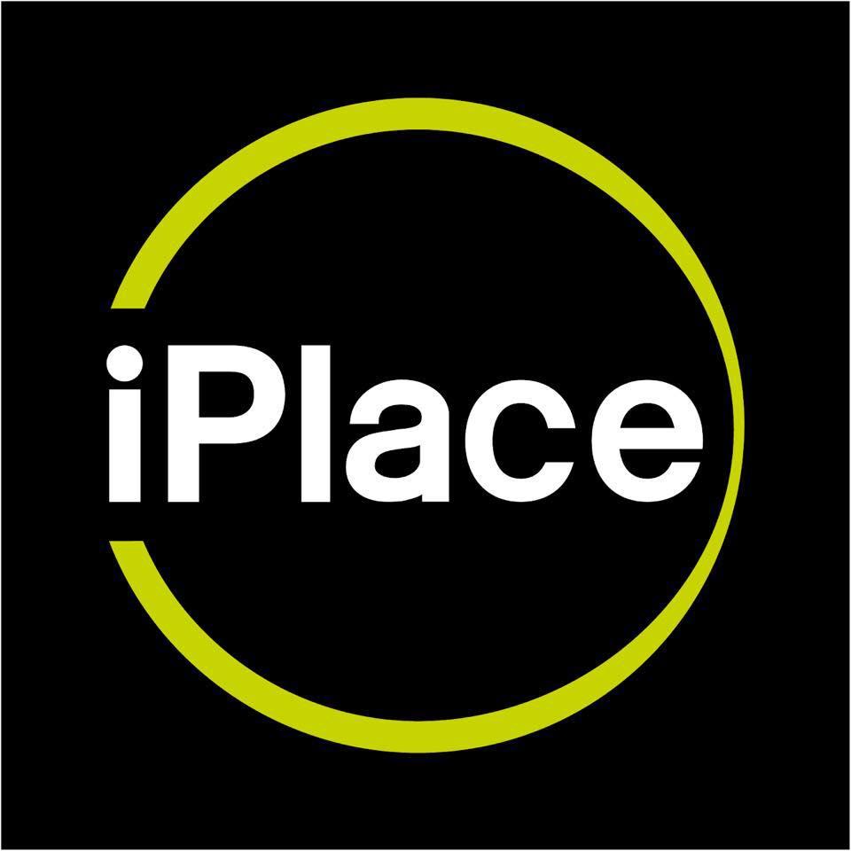 IPLACE | Iguatemi Esplanada
