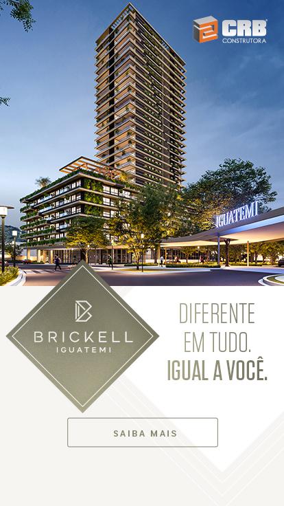 Brickell Iguatemi
