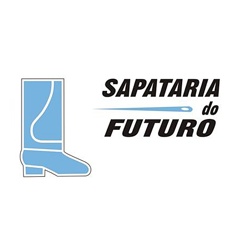 SAPATARIA DO FUTURO