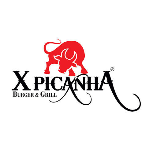x-picanha
