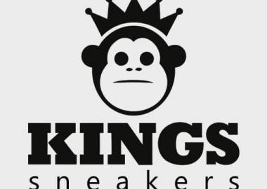 Kings Sneakers
