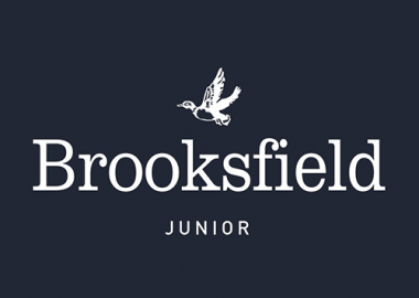 BROOKSFIELD + JR