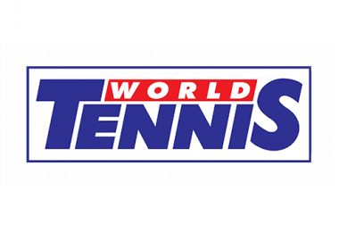 Word tennis classic