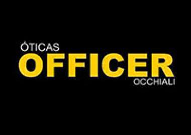 óticas   Iguatemi Esplanada d17ab7972d