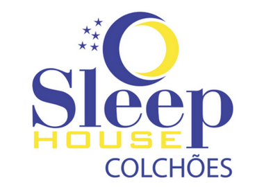 SLEEP HOUSE