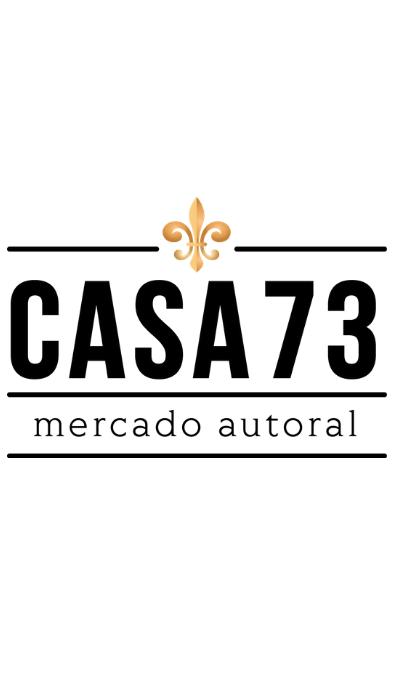 Casa 73