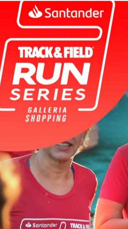 track&field run