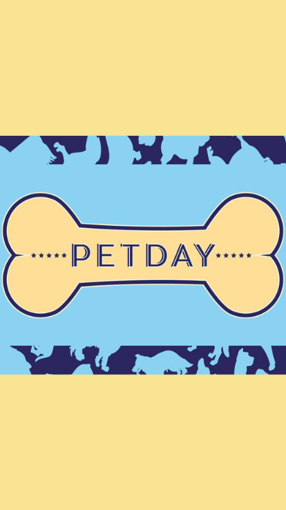 PetDay