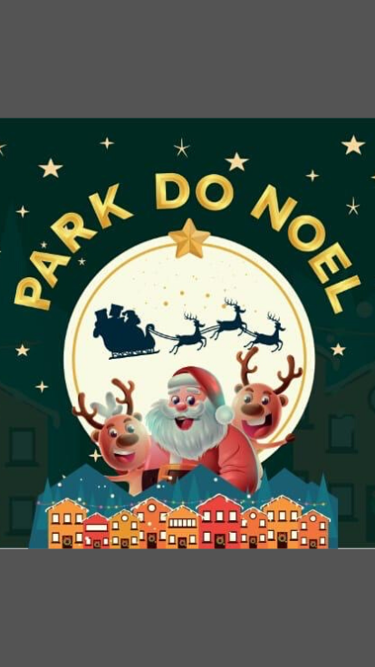 Park Noel