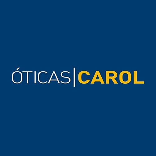 ÓTICAS CAROL   Galleria Shopping 0a0363342c