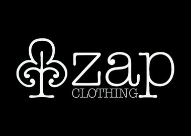 ZAP CLOTHING