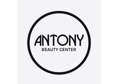 ANTONY BEAUTY CENTER