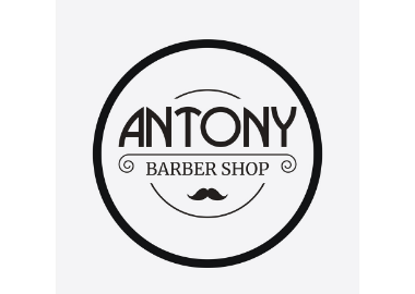 ANTONY BARBER SHOP