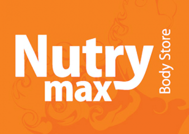 NUTRY MAX