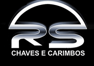 R&S  CHAVES E CARIMBOS
