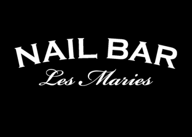 LES MARIES NAIL BAR