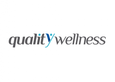 QUALITY WELLNESS