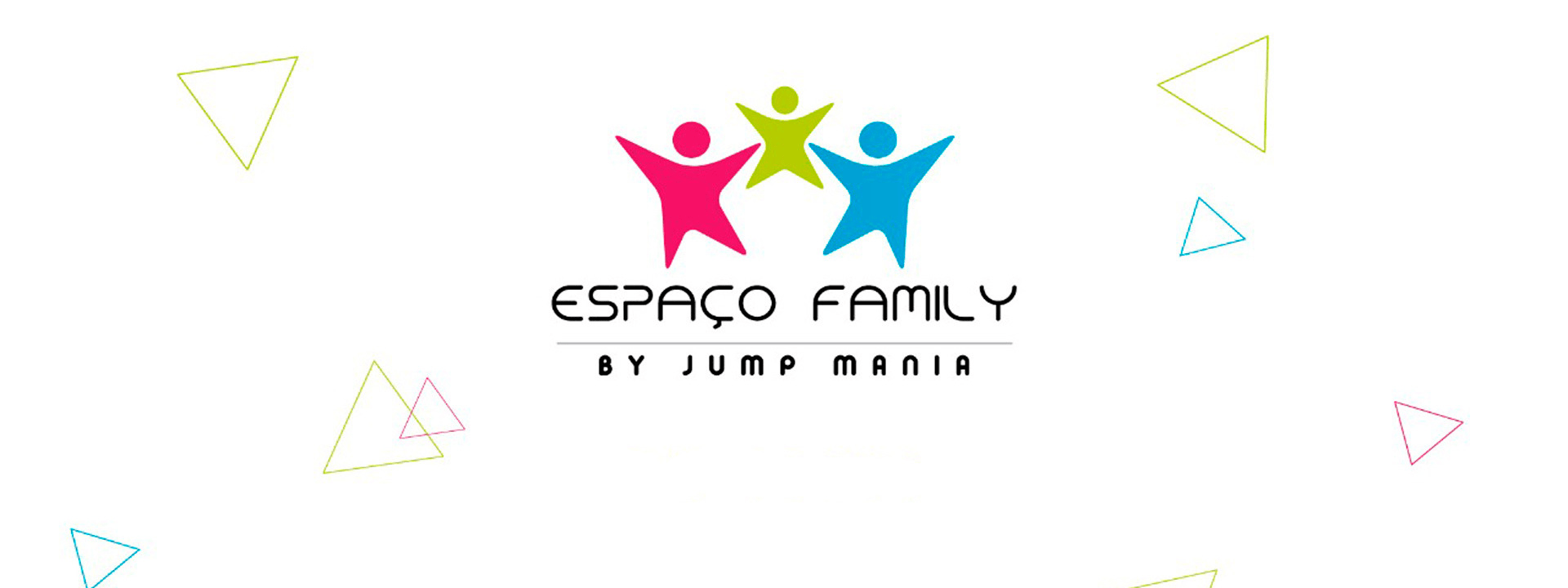 Espaço Family by Jump Mania | Galleria Shopping