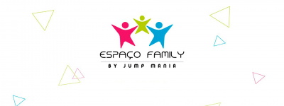 feac3e09b Espaço Family by Jump Mania   Galleria Shopping