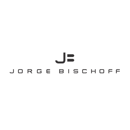 521edb1c2837fa JORGE BISCHOFF E LOUCOS & SANTOS | I Fashion Outlet