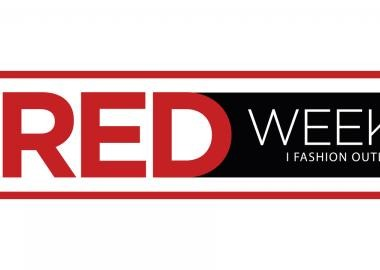 Red Week - I Fashion Outlet