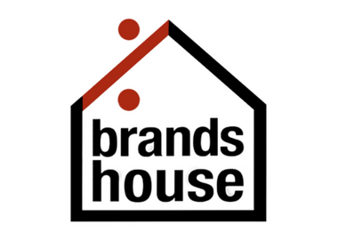 BRANDS HOUSE
