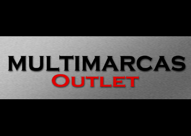 OUTLET MULTIMARCAS