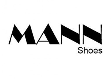 MANN SHOES