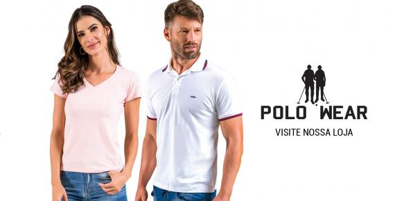 Polo Weat