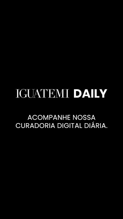 Iguatemi Daily